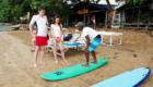 10 surf