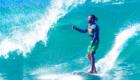 2 surf