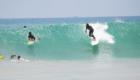 3 surf