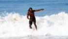 4 surf