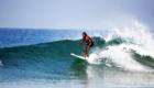 6 surf