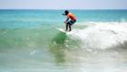 7 surf