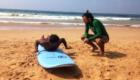 Surf-Lessons-2